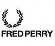 FRED PERRY | フレッドペリー