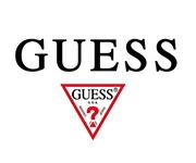 GUESS | ゲス