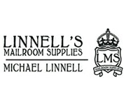 MICHAEL LINNELL | マイケルリンネル