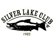 SILVER LAKE CLUB | シルバーレイククラブ