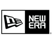 NEW ERA | ニューエラ