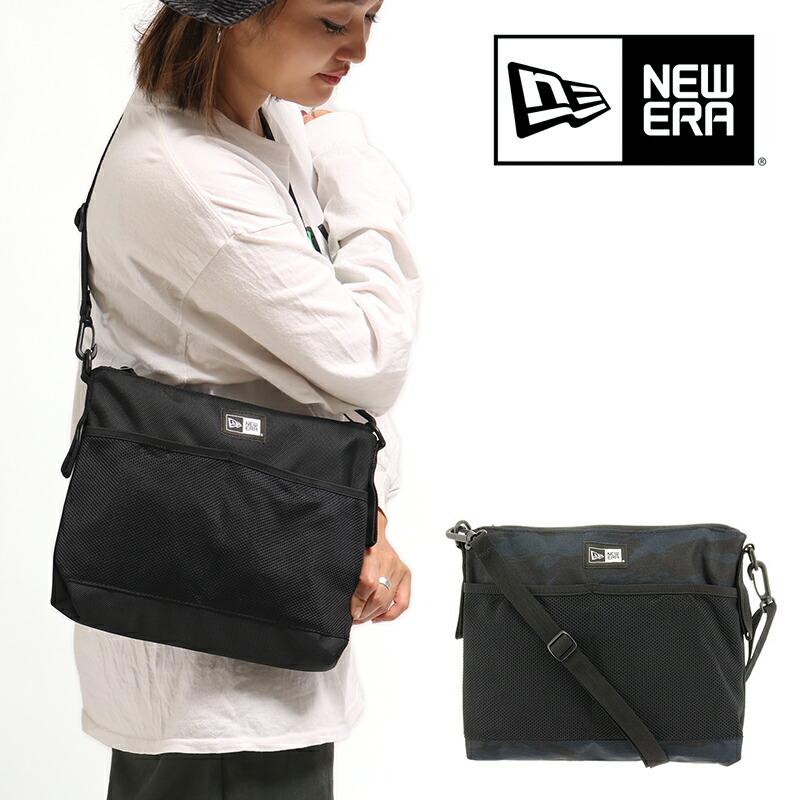 バッグ|鞄ランキング
