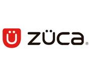 ZUCA | ズーカ