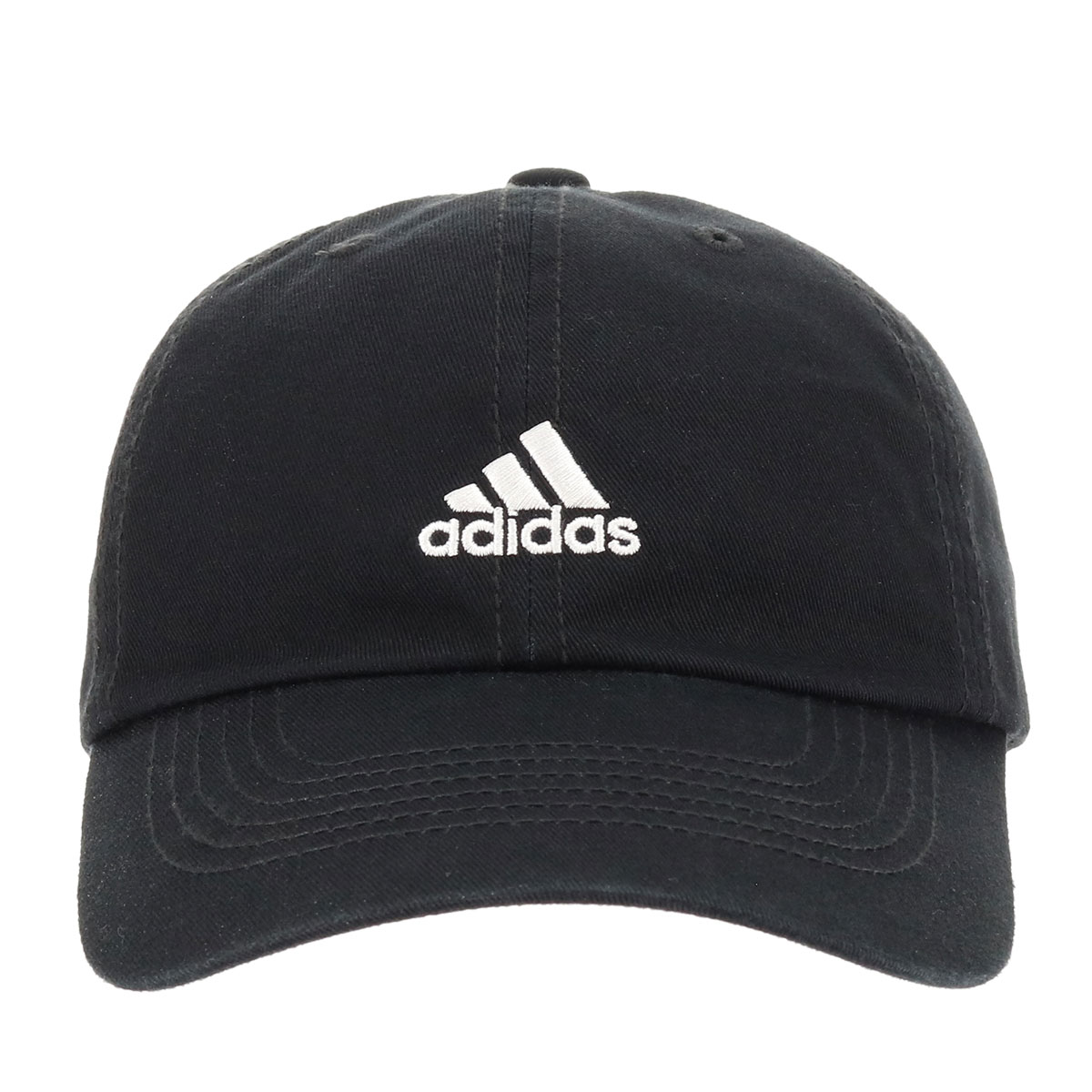 new lifestyle on feet images of first rate adidas Mens 6p Cap Cotton Hat Caps rmrvpark.ca