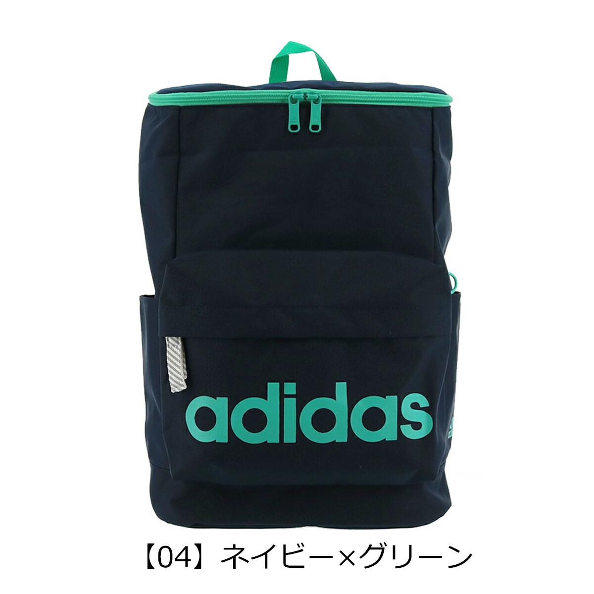 【12】ブラック×ピンク