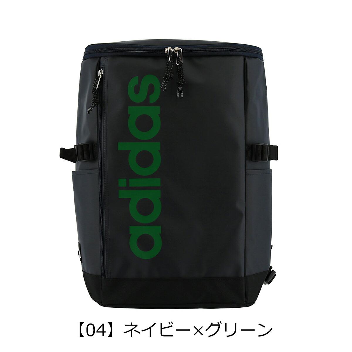 【10】ブラック×レッド
