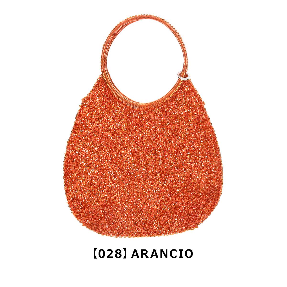 【028】ARANCIO