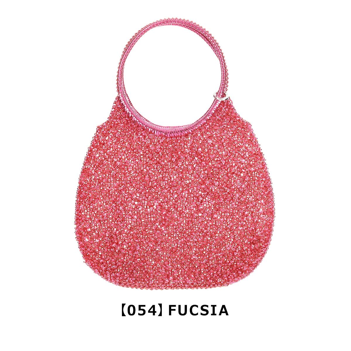 【054】FUCSIA