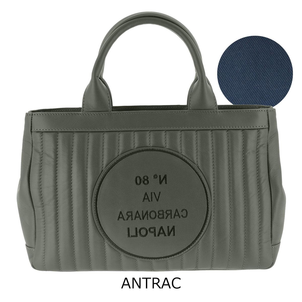 ANTRAC