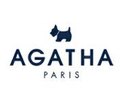 AGATHA PARIS|アガタ パリ