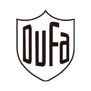 DUFA|ドゥッファ