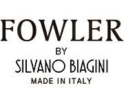 ファウラー | FOWLER