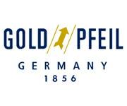 GOLD PFEIL|ゴールドファイル