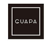 GUAPA|グアパ