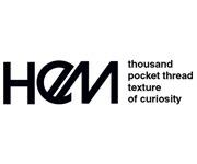 HeM|ヘム