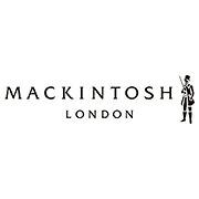 マッキントッシュ ロンドン | MACKINTOSH LONDON