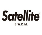 Satellite|サテライト