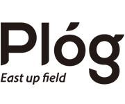 プログ | Plog
