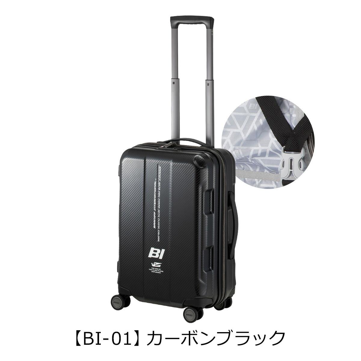 【BI-01】カーボンブラック