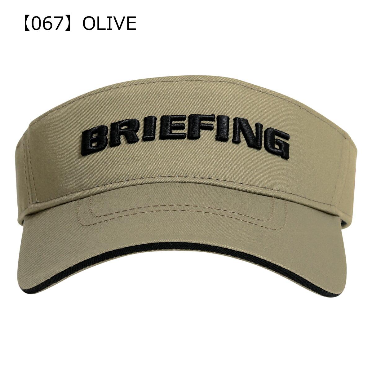 【068】OLIVE
