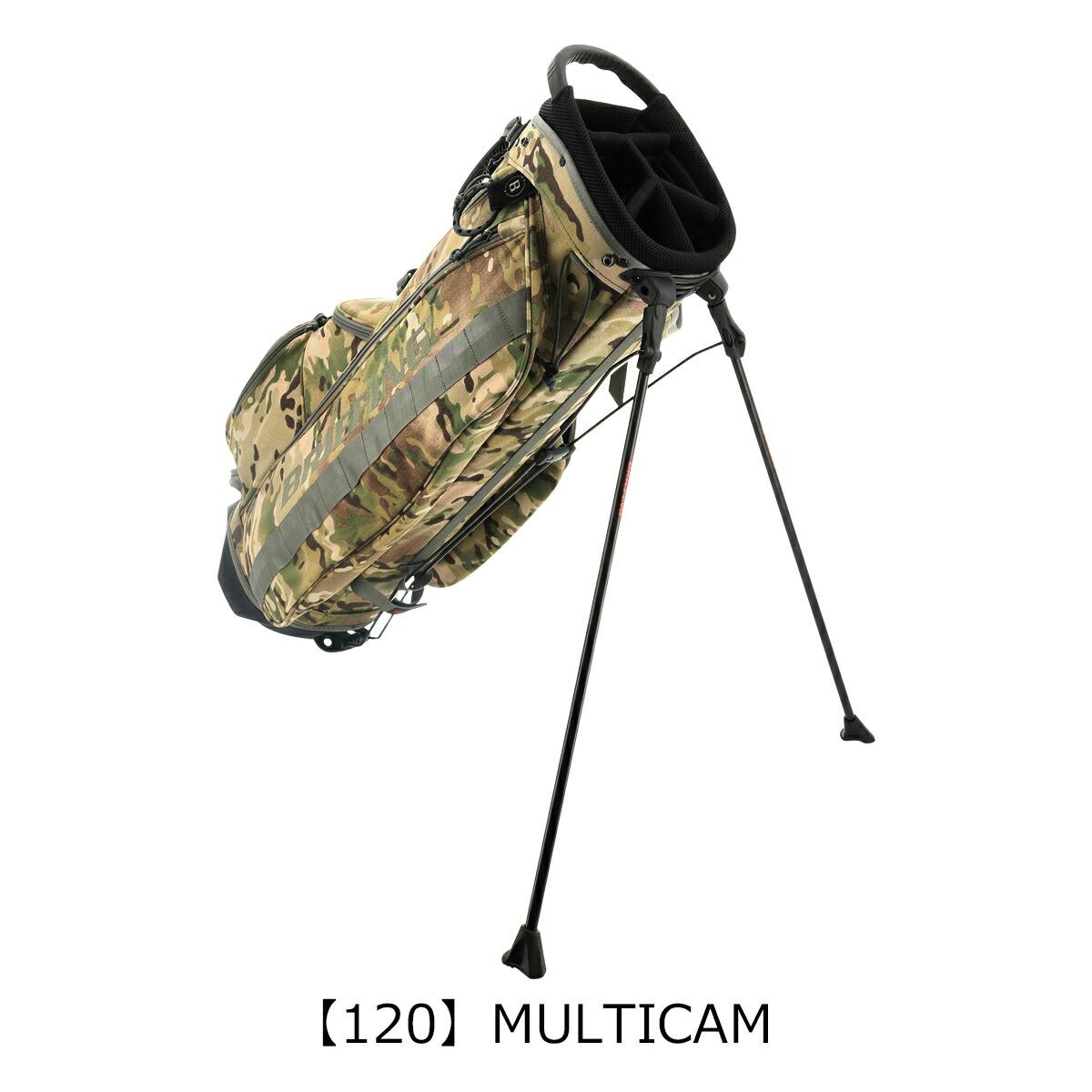 【120】MULTICAM