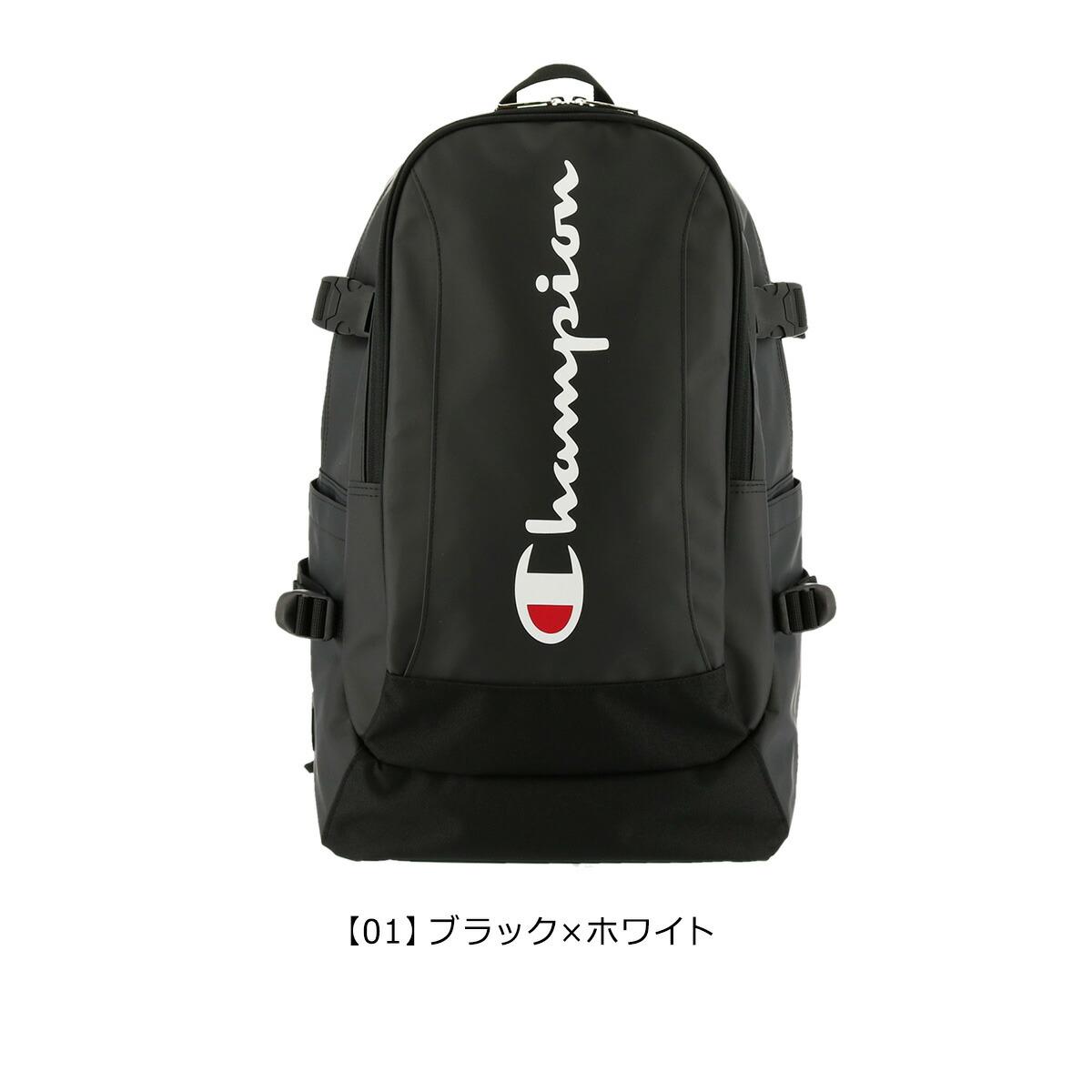 【01】ブラック×ホワイト