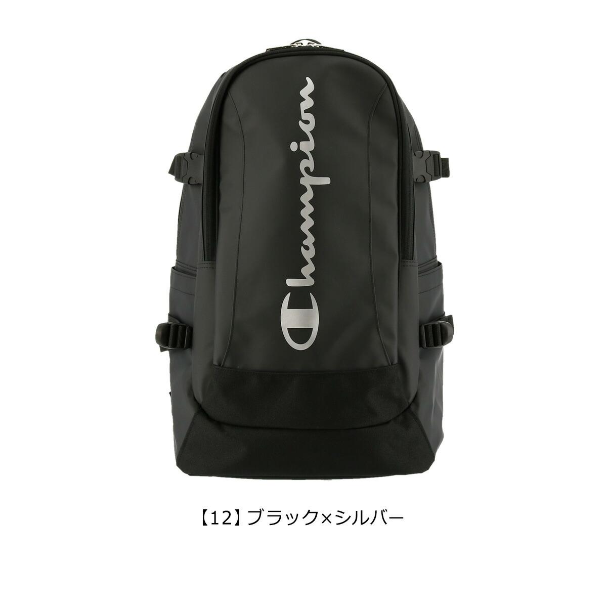 【12】ブラック×シルバー