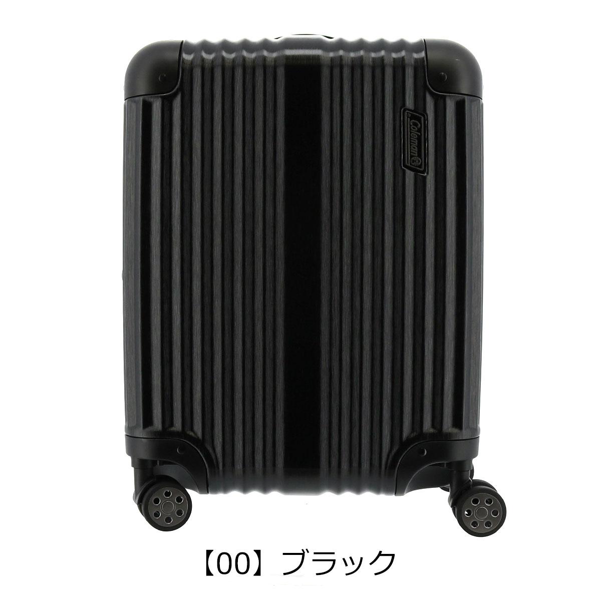 【00】ブラック