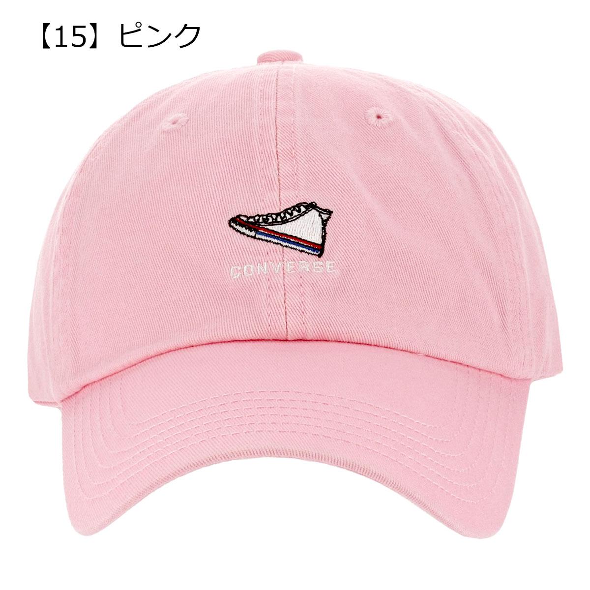 【15】ピンク