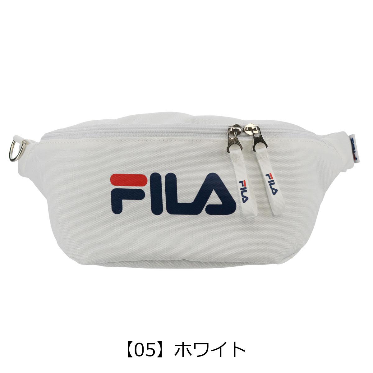 【05】ホワイト