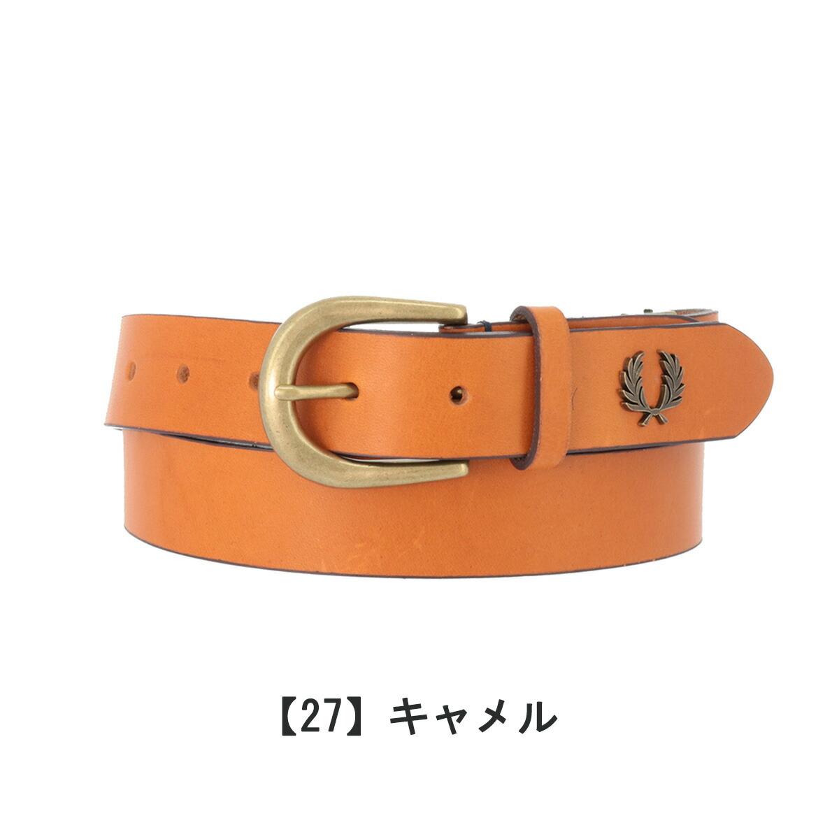【27】キャメル