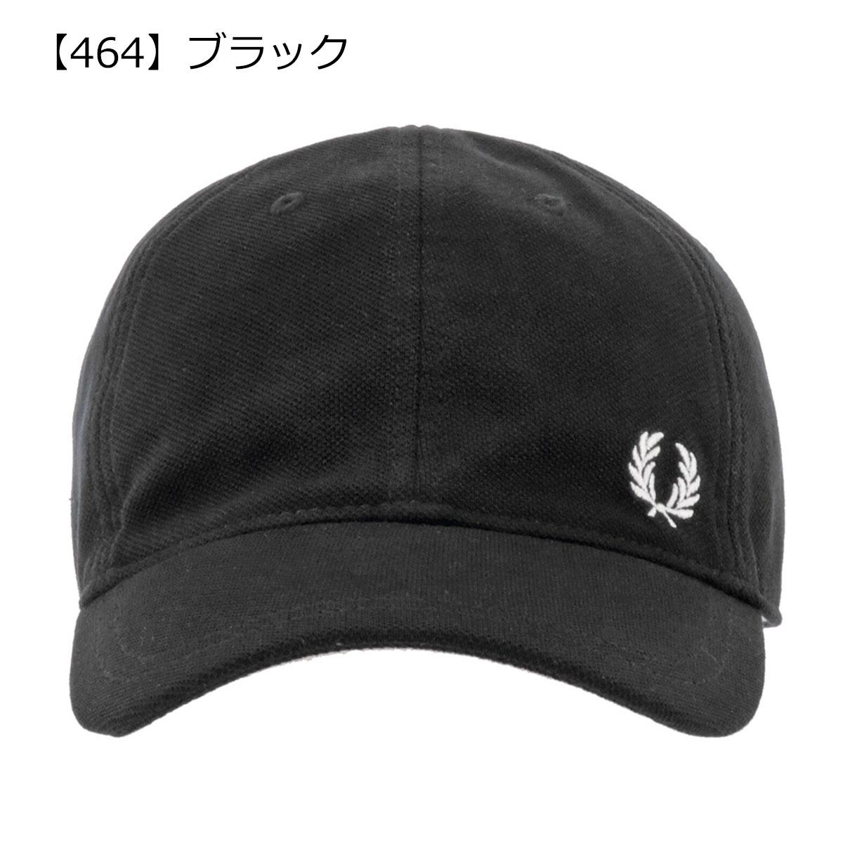 【128】アイリスリーフ