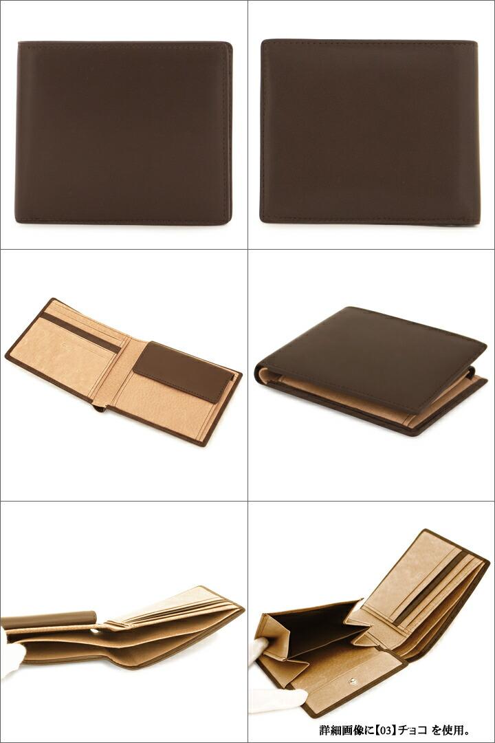 706dc66fd025 ヘレナ 二つ折り財布 6682 ワークキャップ SoftLamb&Pig ベルト ソフト ...
