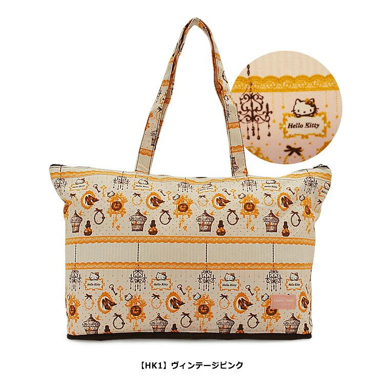 e16ceb8c7868 ハローキティ Hello Kitty トートバッグ H0001 【キティ サンリオ ...
