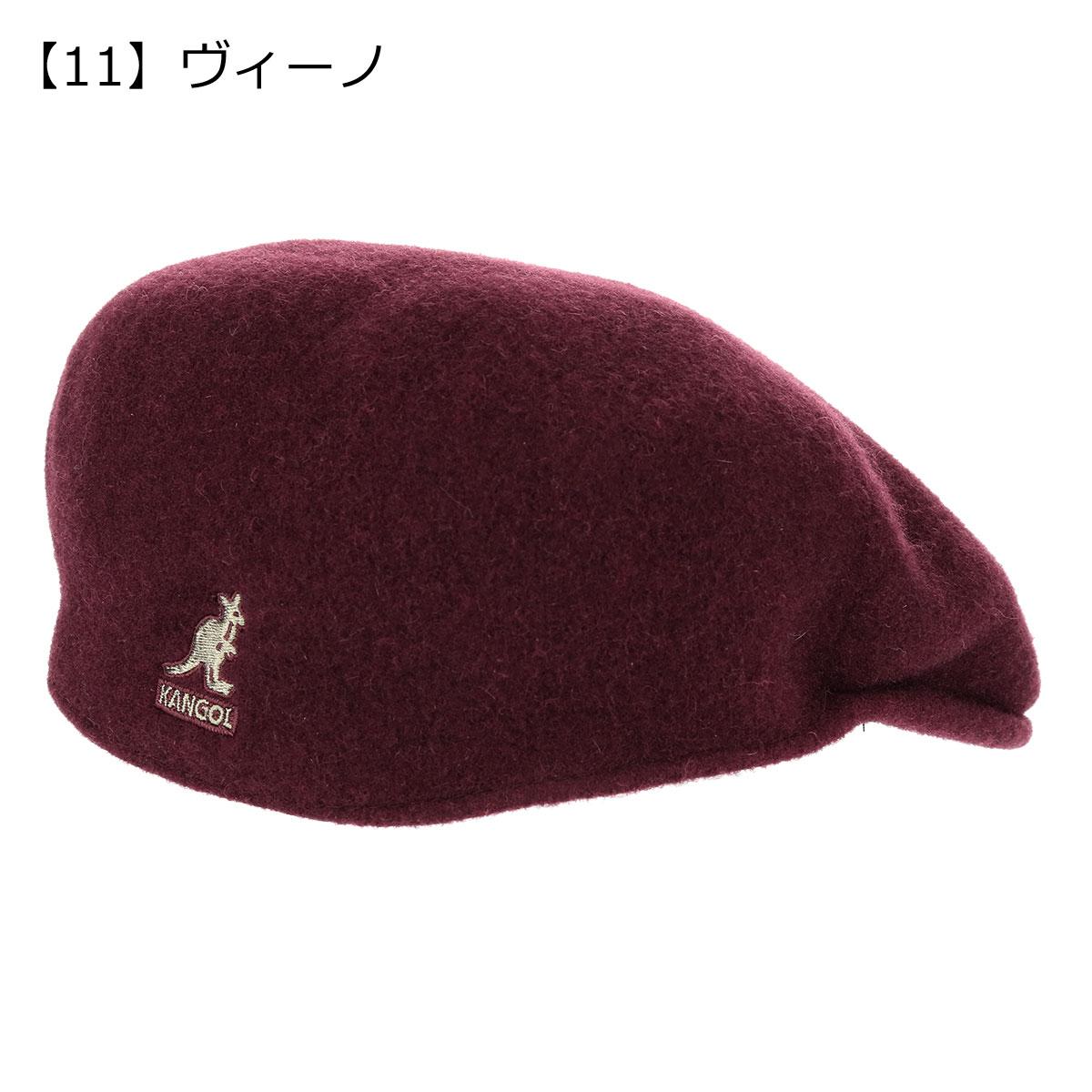 【11】ヴィーノ