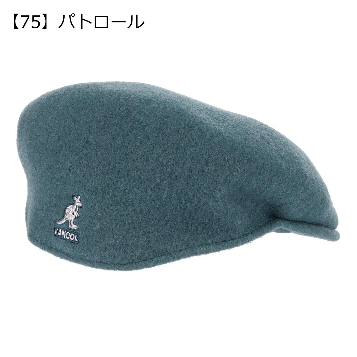 【75】パトロール