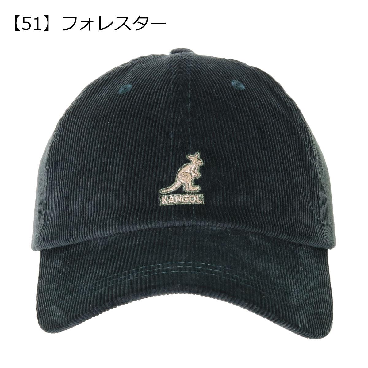 【51】フォレスター