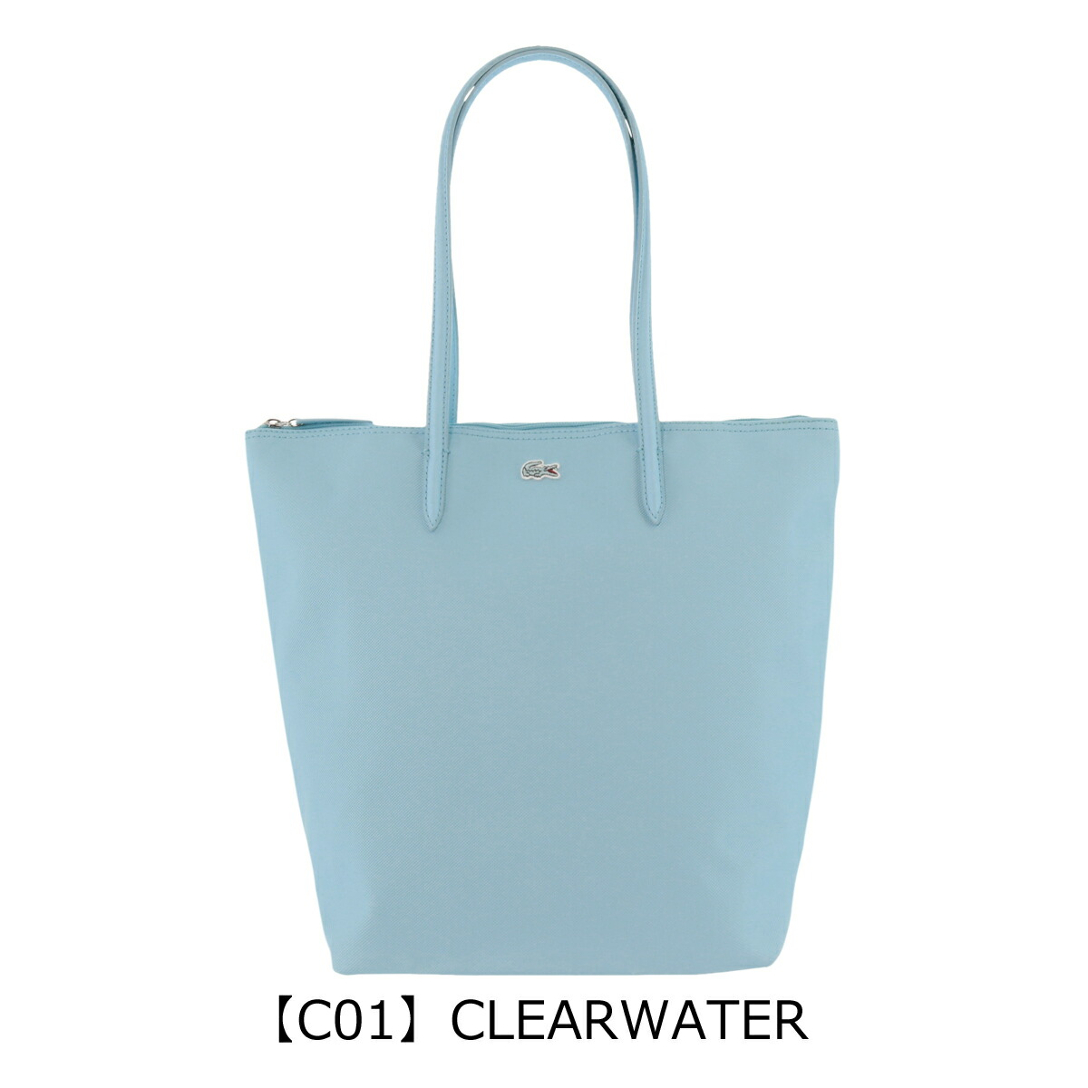【C01】CLEARWATER