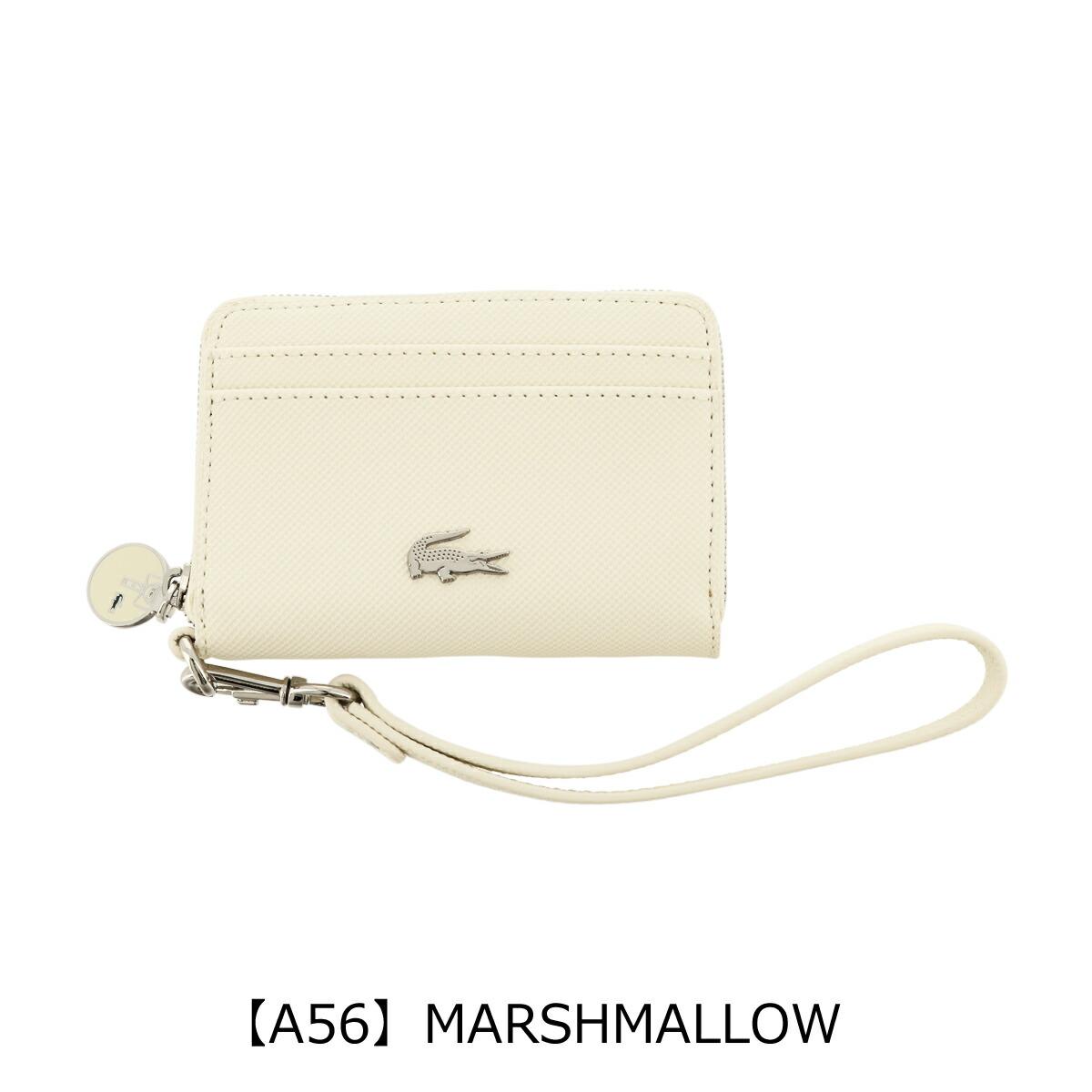 【A56】MARSHMALLOW