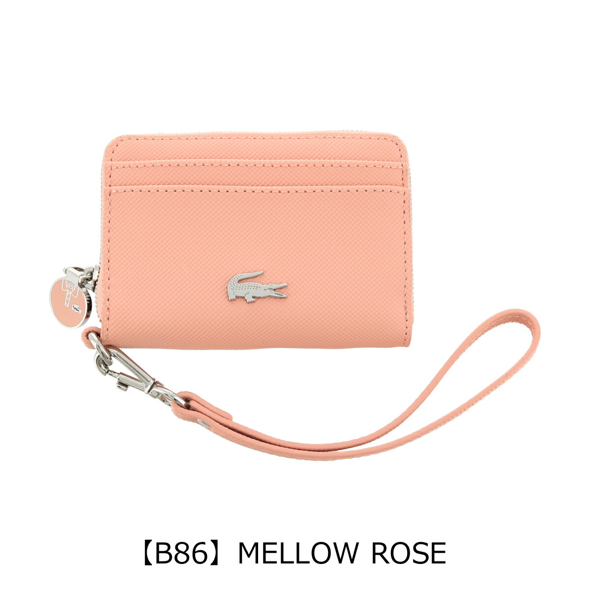 【B86】MELLOW ROSE