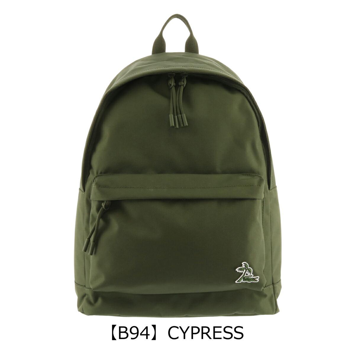 【B94】CYPRESS