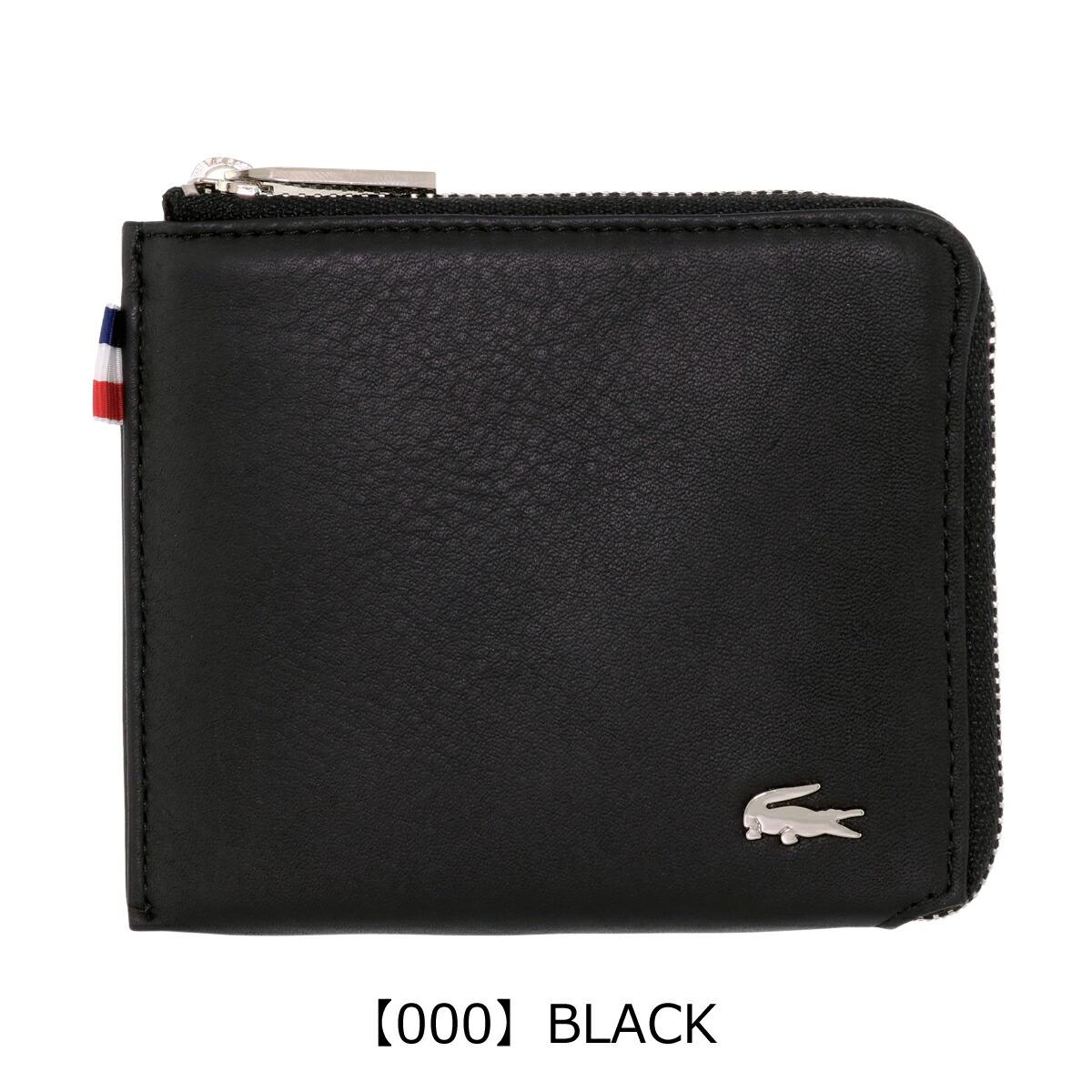 【000】BLACK