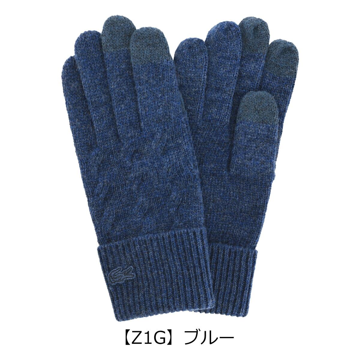 【Z1G】ブルー