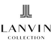 LANVIN COLLECTION | ランバン コレクション