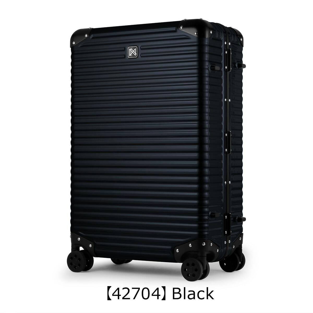 【42704】Black