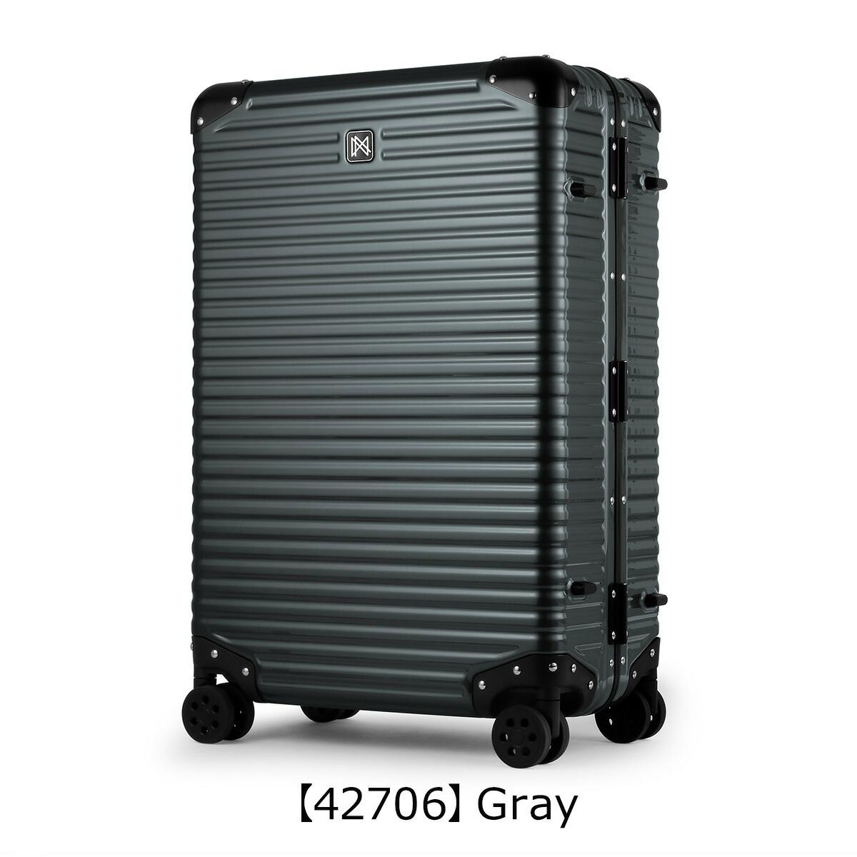 【42706】Gray