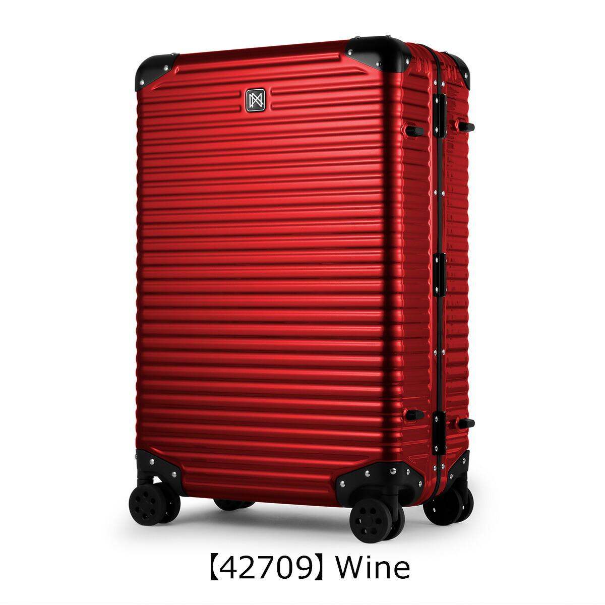 【42709】Wine