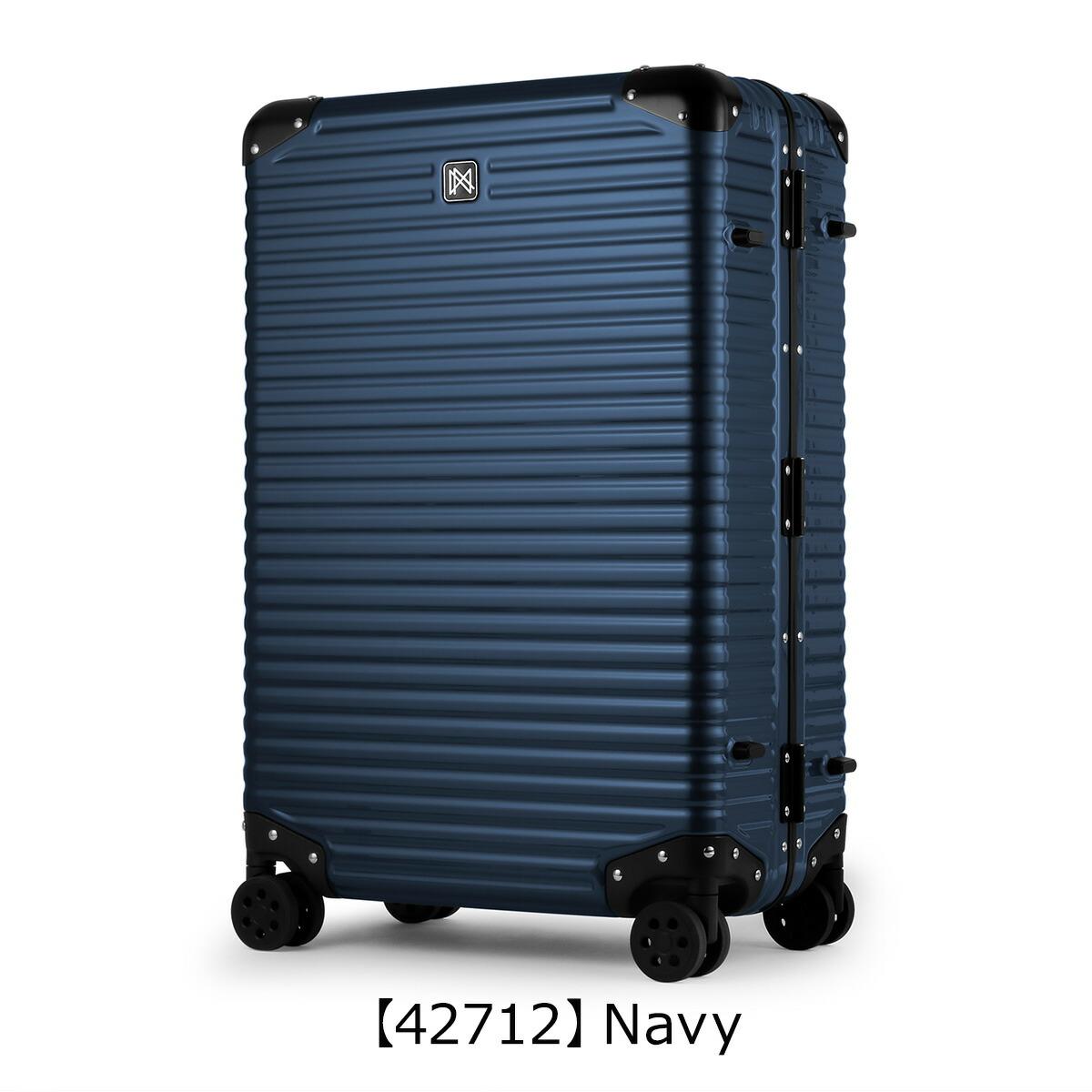 【42712】Navy