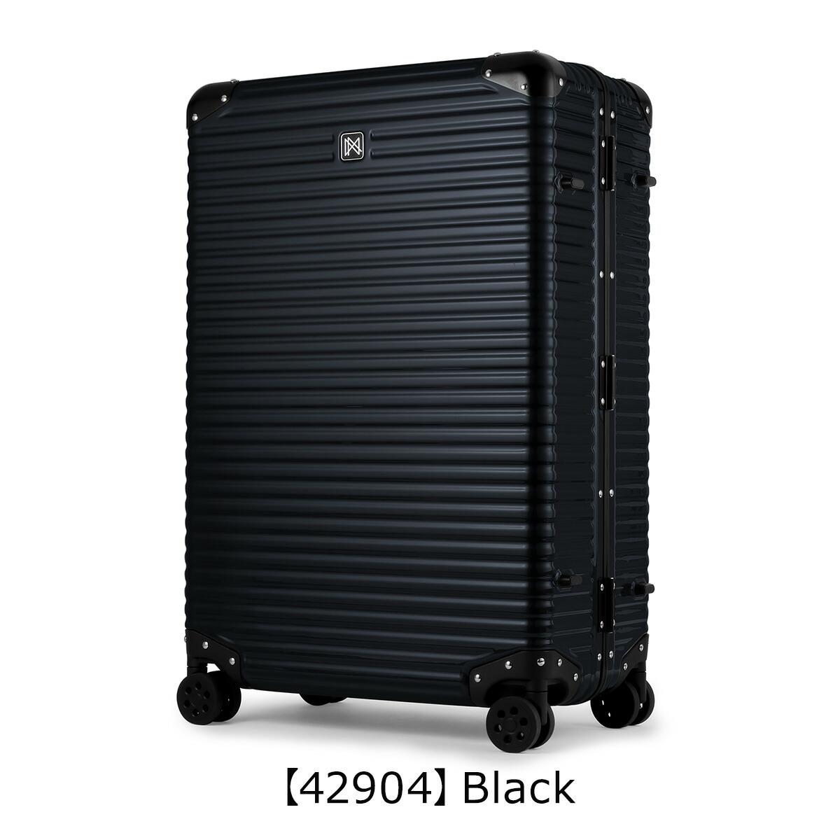 【42904】Black