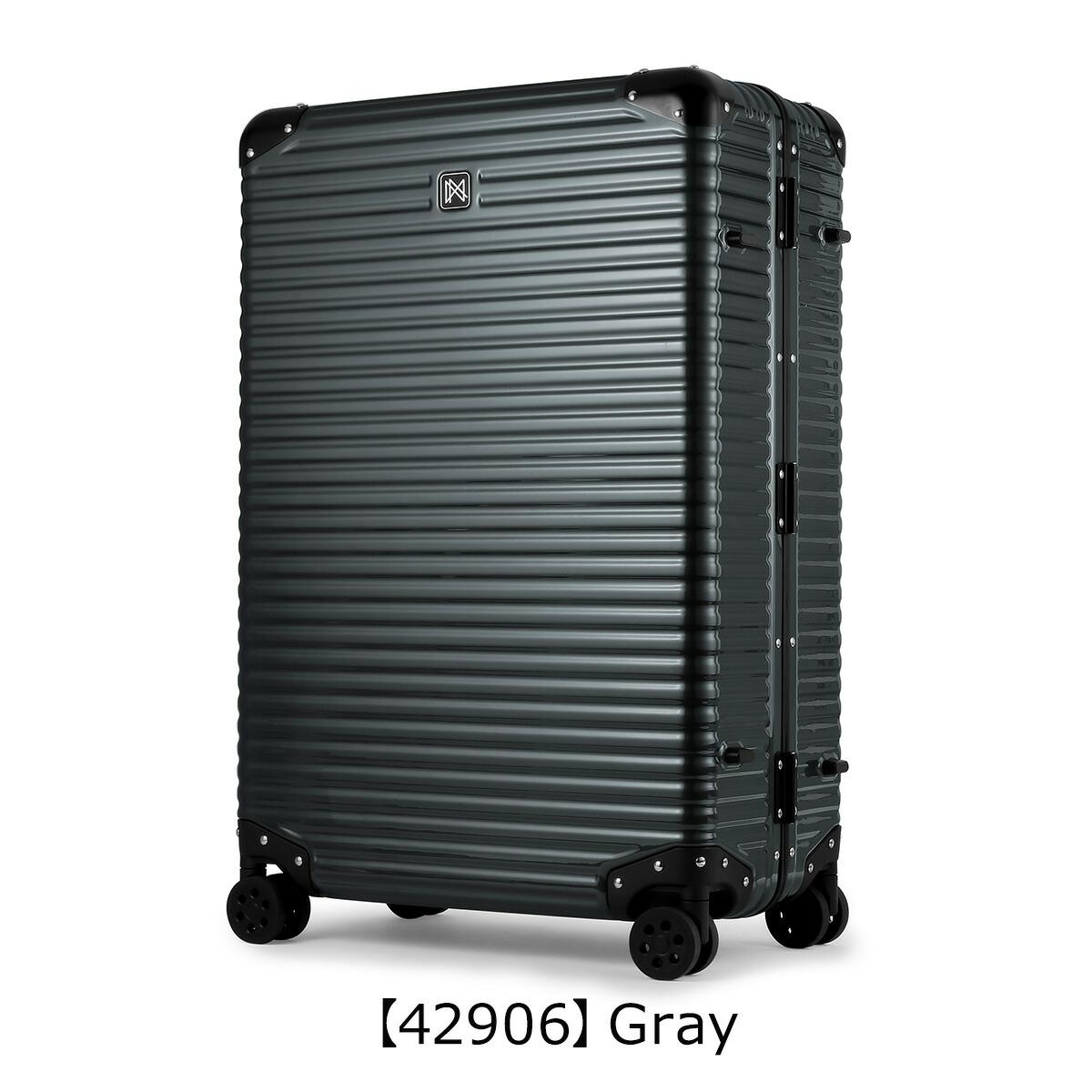 【42906】Gray